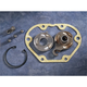 Clutch Release Kit - DS-194016