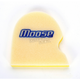 Air Filter - M762-40-04
