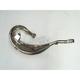 Platinum Pipe - PY04125P