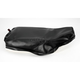Black ATV Seat Cover - AM153