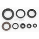 Engine Oil Seal Set - 50-3001