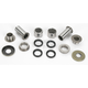Swingarm Bearing Kit - PWSAK-S12-520