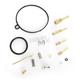 Carb Repair Kit - 1003-0347