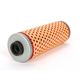 Performance Gold Oil Filter - KN-161