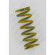 Yellow Clutch Spring for 94-C Duster Clutches - 205818A