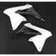 Radiator Shrouds - SU04928-041