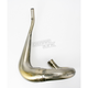 2 Stroke ATV Racing Exhaust - 01-2010