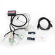 Power Commander Fuel Controller - FC22014