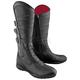 Womens Motolisa Boots
