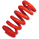 Performance Springs - BA-8523RD