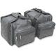 Trunk Liner Bag Set - 3516-0152