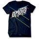 Neon Moto T-shirt