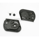 Base Plate Kit for HJC Helmets - 856-100