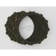Clutch Discs - VC-413