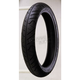Front Road Winner RX-01 120/70H-17 Blackwall Tire - 311231