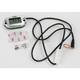 14mm Spark Plug Temperature Meter - 72-ET3