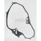 Clutch Cover Gasket - 0934-1708
