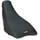 Gripper Seat Cover - 0821-1031