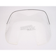 16 in. Clear Windshield - 450-635