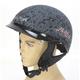 Motolisa SS500 Half Helmet