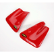 Red Super Air Scoop - 580012