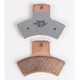 Sintered Metal Brake Pads - M915S47