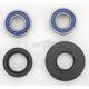 Front Wheel Bearing Kit - A25-1075