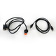 4-pin Cable Kit for TTS Mastertune - 9228
