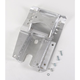 Fat Series Swingarm Skid Plate - 582-4150