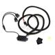 Dual USB Power Cables - USB-P