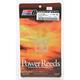 Power Reeds - 602