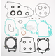 Complete Gasket Set with Oil Seals - 0934-1476