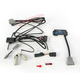 RXC-Celerator Closed-Loop Fuel Management System - RCXCL240