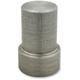 Handlebar Plug for TBW Handlebars - 0634-0331