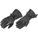 Fargo Leather Gloves