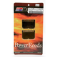 Pro Series Reeds - PRO-02