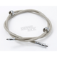Armor Coat Speedometer Cables - 66-0132