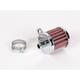 Mini Crankcase Vent Filter - 2110-0322