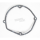 Ignition Cover Gasket - M817504
