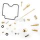 Carb Repair Kit - 1003-0364
