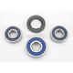 Wheel Bearing and Seal Kit - 25-1362