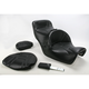 Road Sofa Seat w/Backrest - H973J