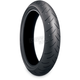Front Battlax BT-015 Tire