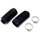 Fork Boot Kit - 16-3009