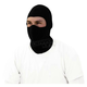 Coolmax Balaclava with Neoprene Face Mask - WBC114NFM