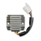 Regulator/Rectifier - 2112-0527