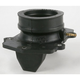 Carb Mounting Flange - 07-101-03