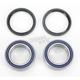 Rear Wheel Bearing Kit - 0215-0079