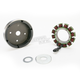 Rotor and Stator Kit for Big Twin - 17834