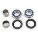 Wheel Bearing and Seal Kit - 25-1476
